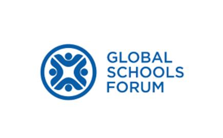 global-school