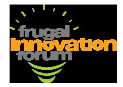 Frugal Innovation Forum 2019
