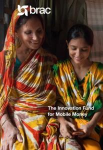 Mobile-Money-2014