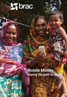 mobile-money-brochure