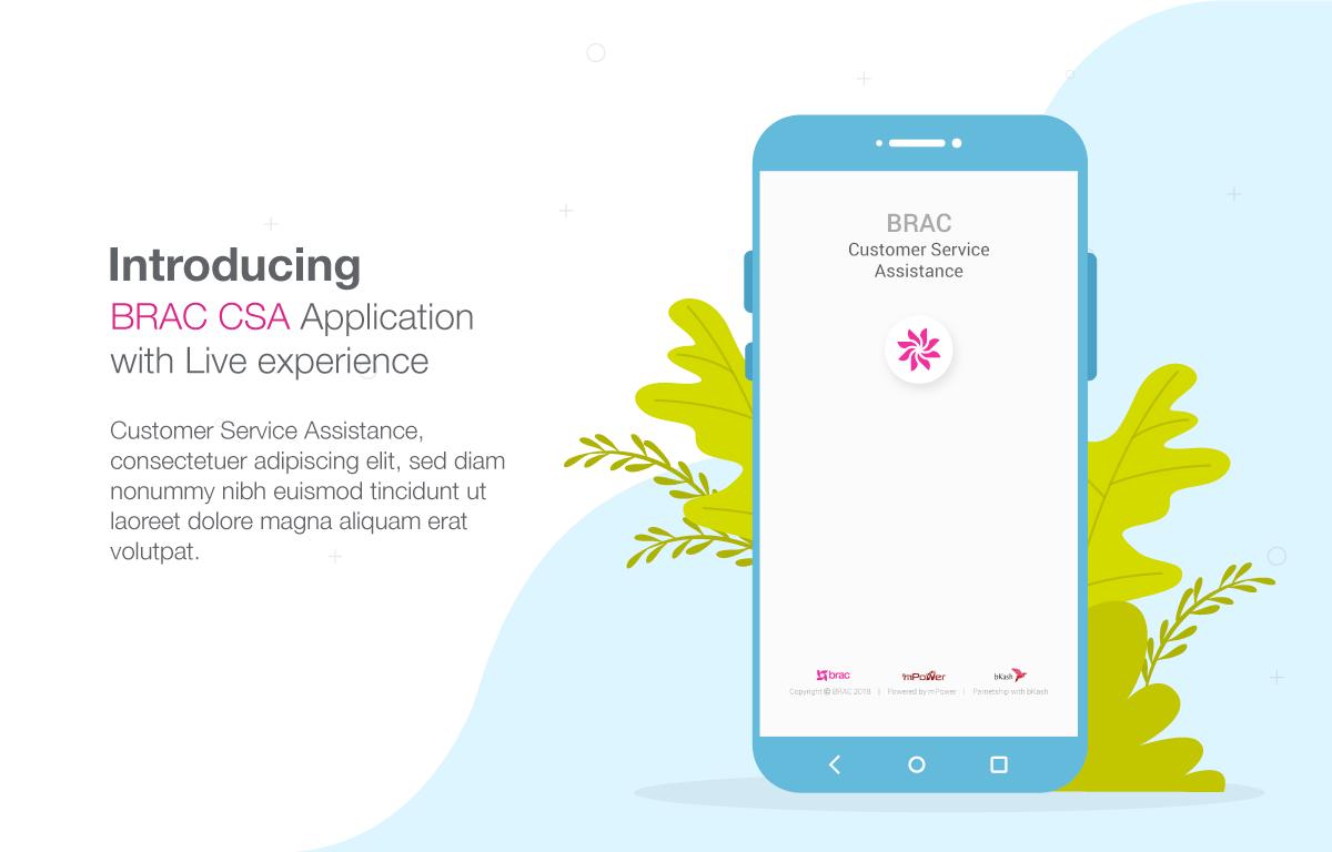 App-Slide1