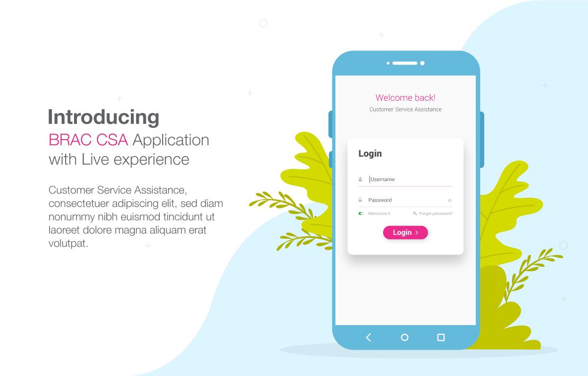 App-slide2