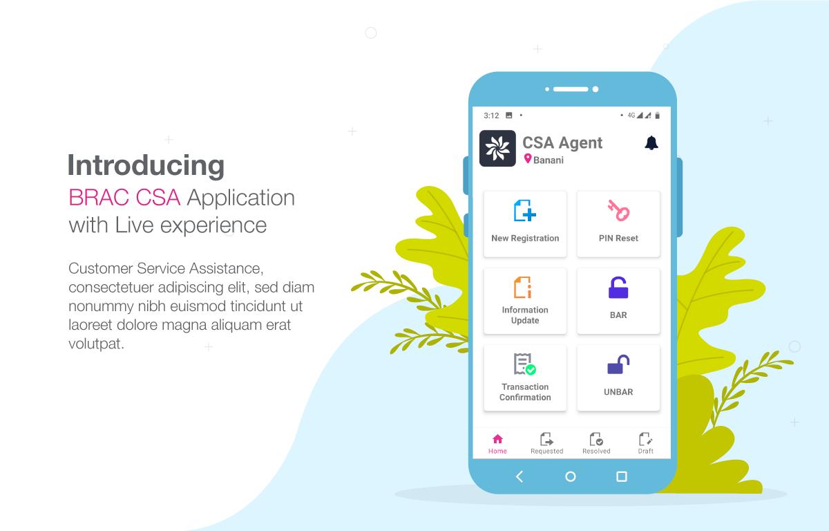 App-slide3