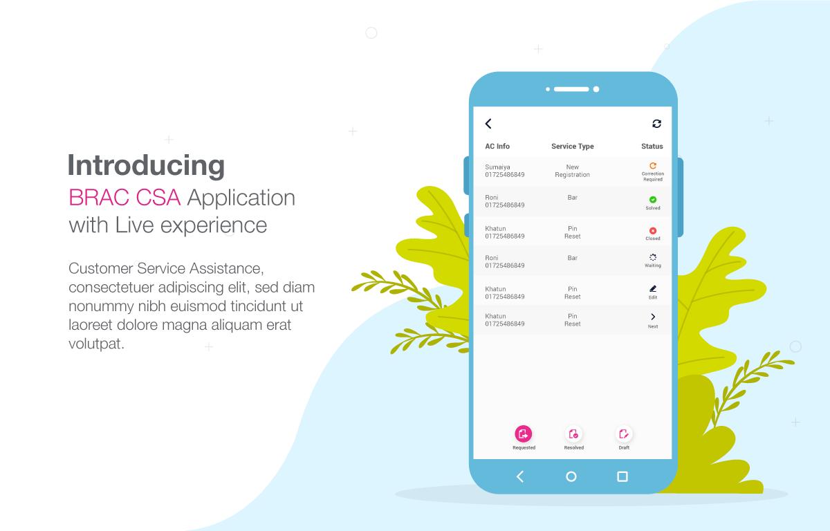 App-slide6