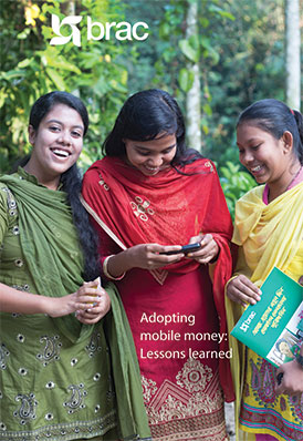 Adopting-Mobile-Money-Lessons-Learned