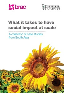 scale-impact