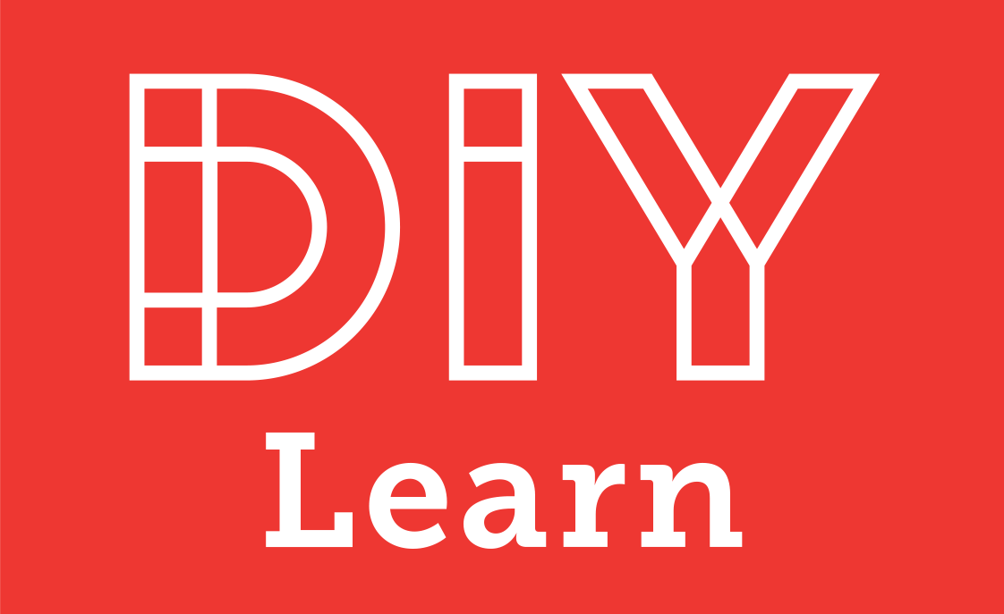 diy learn