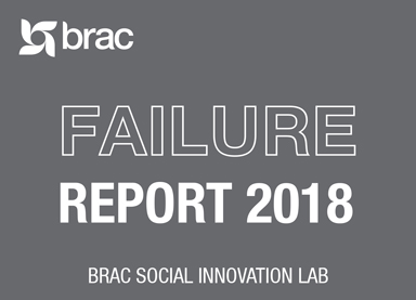 FAILURE-REPORT-2018-1