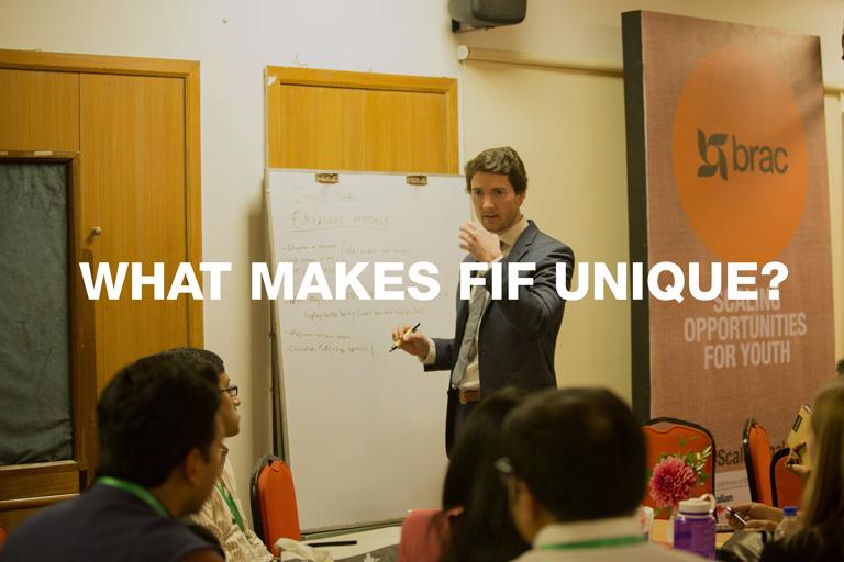 What-makes-FIF-unique-1C