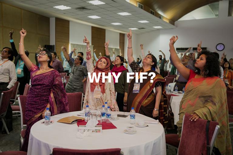 Why-FIF-1B