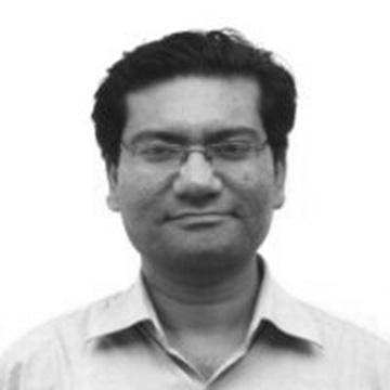 Anir-Chowdhury