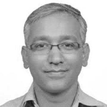 Rajeev-Kumar-Gupta