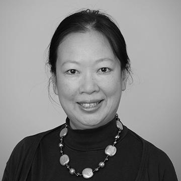 Rosa-Wang