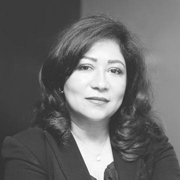 Sonia-Bashir-Kabir