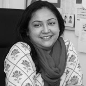 Syeda-Ishrat-Fatema