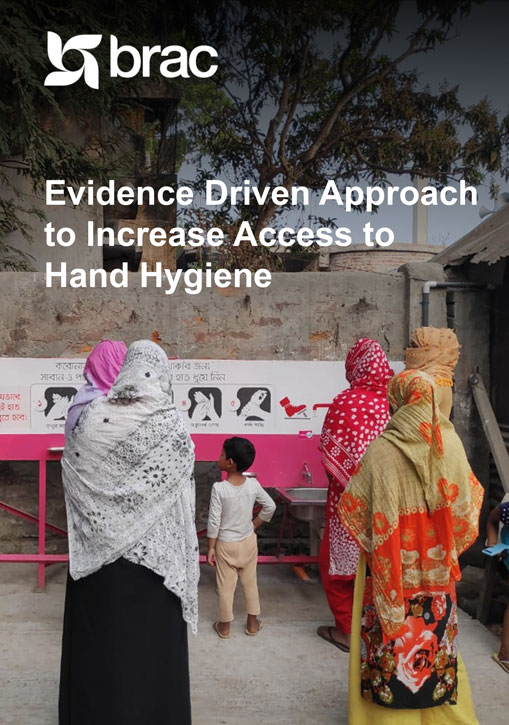 Access-to-Hand-Hygiene-Case-Study(1)-1